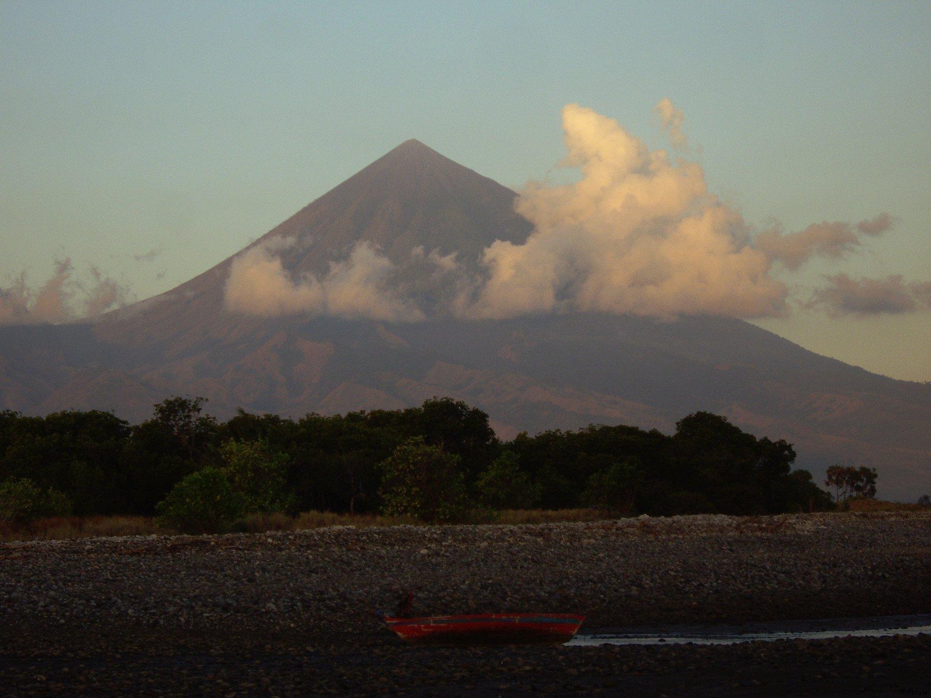 om7874-vulkan