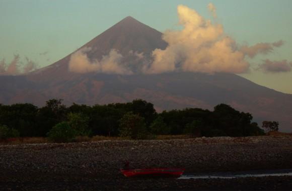 Auf Wiedersehen, Flores (Reisebericht Teil 2)